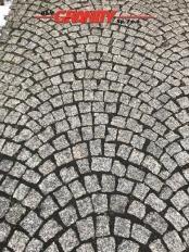 Granit-Pflastersteine, Granit-Würfel, Natursteinpflaster, Polengranit, Pflastersteine aus polnischem Granit (grau-gelb)... Natursteine aus Polen, Pflastersteine aus Polen, Pflastersteine aus Schweden, Naturstein aus PolenGranit-Pflastersteine, Granit-Würfel, Natursteinpflaster, Polengranit, Pflastersteine aus polnischem Granit (grau)... Natursteine aus Polen, Pflastersteine aus Polen, Pflastersteine aus Schweden, Naturstein aus Polen