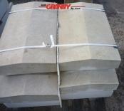 Sandstein-Elemente