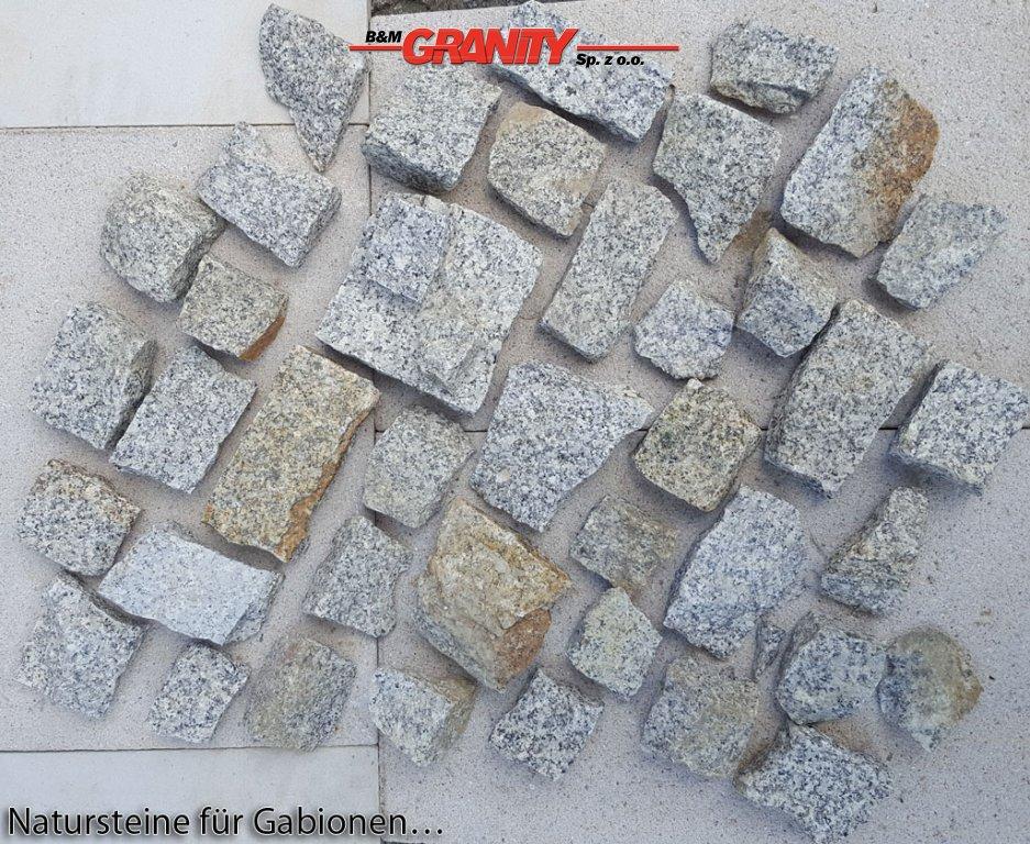 unterschiedliche naturstein produkte produkte aus granit sandstein und transport b m granity. Black Bedroom Furniture Sets. Home Design Ideas