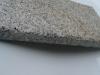 """NEUHEIT– neue (speziell) veraltete """"Antik-Platten"""" aus Granit"""