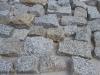 Frostbeständige Natursteine (Granit) aus Polen für Gabionen…