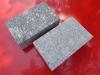 Płyty płomieniowane, sjenitowe, i granitowe - płyty w stanie suchym