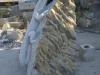 Sonderanfertigung aus Naturstein (Granit aus Polen)