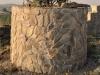Schiefer-Trockenmauer, Schiefermauer, Trockenmauer aus Schiefer, Schieferplatten, (Mauersteine als Platten)..., Schiefer aus Polen, Naturstein – Schiefer für eine Natursteinmauer, Gartenwege, Fassadensteine, Gartenplatten, Gehwegplatten, rustikale Platten und Mauersteine, Rinde, Schüttgut, Gartensteine, Gabionensteine, Naturstein aus Polen