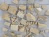 Kamień do gabionów (piaskowiec)