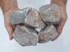 Kamień łamany z wapienia (mokry) do gabionów