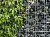 GRÜNER NATURSTEIN - SERPENTIN - Gabionenfüllung / Gabionen Mauer/ Mauer aus Gabionen, Ziersteine / Eckige Steine aus Serpentin - Serpentinit für Gabionen (Natursteine aus Polen), Natursteinmauer, Gabionenzaun, Gabionenmauer, Naturstein für Gabionen, Naturstein aus Polen, Polengranit