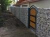 Kamień łamany z wapienia do gabionów - zdjęcie od naszych Klientó