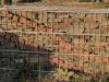 Natursteinmauersteine, Natursteinmauer aus Schiefer, Gabionensteine, Schiefer für Gabionen, Naturstein – Schiefer für eine Natursteinmauer, Gartenwege, Fassadensteine,  Gartenplatten, Gehwegplatten, rustikale Platten und Mauersteine, Rinde, Schüttgut, Gartensteine, Gabionensteine, Schroppen, Naturstein aus Polen
