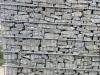 Kamień do gabionów (granit)