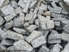 Frostbeständige Natursteine (Granit) aus Polen für Gabionen… (Natursteine aus Polen),Natursteinmauer, Gabionenzaun, Gabionenmauer, Naturstein für Gabionen, Naturstein aus Polen, Polengranit