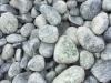 Ziersteine / Runde Steine aus Serpentin - Serpentinit für Gabionen