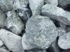 Ziersteine / Eckige Steine aus Serpentin - Serpentinit für Gabionen