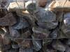 Kalkstein und Granit aus Polen für Gabionen – Gabionen Mauer/ Mauer aus Gabionen, Ziersteine / Gemischte Natursteine für Gabionenkörbe (Beispiel), Natursteinmauer, Gabionenzaun, Gabionenmauer, Naturstein für Gabionen, Naturstein aus Polen, Polengranit, schwedische Natursteine