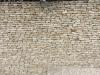 Gabionen Mauer/ Mauer aus Gabionen, Natursteinmauer / Gabionensteine (Natursteine aus Polen), Natursteinmauer, Gabionenzaun, Gabionenmauer, Naturstein für Gabionen, Naturstein aus Polen, Polengranit, schwedische Natursteine