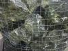 Zurzeit nicht erhältlich - Natursteinmauer / Gabionensteine, Natursteinmauer, Gabionenzaun, Gabionenmauer, Naturstein für Gabionen, Naturstein aus Polen, Polengranit