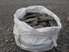 Frostbeständige Natursteine (Schiefer) aus Polen für Gabionen…