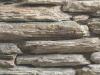 Gneis  – (kleine Mosaikplatten – einseitig gesägt, Stärke – ca. 50 mm, Länge – min. 100 mm)