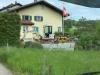 Natursteinmauer / Naturstein-Mauer / graue Granit-Mauer... Referenzobjekte in der Schweiz… ein kleines Beispiel… (Granit-Mauersteine aus Polen), Mauersteine für eine Natursteinmauer, Polengranit,