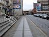 Realizacje, które powstały z wykorzystaniem wyrobów z granitu (schody granitowe, kostka granitowa, granitowe płyty chodnikowe)