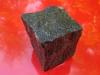 Kostka gabro, cięto-łupana (importowany mrozoodporny materiał ukraiński) , kostka w stanie mokrym