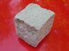 Kostka z piaskowca (w stanie suchym)