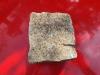 Kostka granitowa (kamienie w stanie suchym), żółta, drobnoziarnista, łupana (polski mrozoodporny granit)