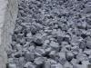 Granit-Pflastersteine, Granit-Würfel, Natursteinpflaster, Polengranit, Pflastersteine aus polnischem, grauem Granit, alle Seiten gespalten (Granit-Pflastersteine aus Polen), Pflastersteine aus Polen, Pflastersteine aus Schweden, Naturstein aus Polen