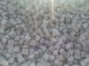 Kostka granitowa, czerwona (Bohus - importowany mrozoodporny granit szwedzki),