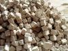 Granit-Pflastersteine, Granit-Würfel, Natursteinpflaster, Polengranit, alle Seiten gespalten..., Granit-Pflastersteine aus Polen, Naturstein aus Polen, Pflastersteine aus Polen, Pflastersteine aus Schweden, Naturstein aus Polen