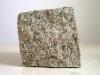 Granit-Pflastersteine, Granit-Würfel, Natursteinpflaster, Polengranit (grau, feinkörnig, alle Seiten gespalten)..., Granit-Pflastersteine aus Polen, Naturstein aus Polen, Pflastersteine aus Polen, Pflastersteine aus Schweden, Naturstein aus Polen