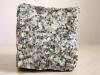 Granit-Pflastersteine, Granit-Würfel, Natursteinpflaster, Polengranit (grau, mittelkörnig, alle Seiten gespalten)..., Granit-Pflastersteine aus Polen, Naturstein aus Polen, Pflastersteine aus Polen, Pflastersteine aus Schweden, Naturstein aus Polen