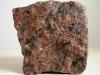 Kostka (Vanga - mrozoodporny, szwedzki granit)