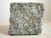 Kostka granitowa (szara, drobnoziarnista), łupana, mrozoodporny polski granit