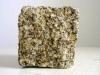 Granit-Pflastersteine, Granit-Würfel, Natursteinpflaster, Polengranit (gelb, mittelkörnig, alle Seiten gespalten)..., Granit-Pflastersteine aus Polen, Naturstein aus Polen, Pflastersteine aus Polen, Pflastersteine aus Schweden, Naturstein aus Polen