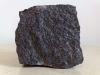 Kostka granitowa, łupana, czarna (importowany, mrozoodporny granit szwedzki)