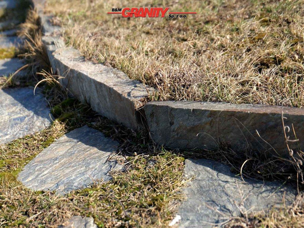 bordsteine randsteine granit bordsteine sandstein bordsteine schiefer bordsteine. Black Bedroom Furniture Sets. Home Design Ideas