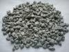 Granit-Splitt (grau), ohne Rosteinteile