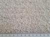 Grys dolomitowy, biały, 1-3 mm