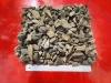 Kora łupkowa 20-40 mm (kamienie suche)