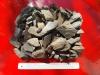 Kora łupkowa 30-63 mm (kamienie suche)