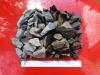 Kora łupkowa 30-63 mm (kamienie suche i mokre)
