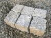 Kamień hydrotechniczny - kostka 18/20 cm