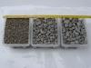 Splitt aus Granodiorit, Körnung: 2/8 mm, 8/16 mm, 16/22 mm, Lieferungsvariante: lose