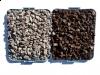 Grys granitowy, czerwony (VANGA) suchy i mokryGrys granitowy 8-16 mm, czerwony (VANGA)