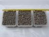 Splitt aus Melafir, Körnung: 8/11 mm, 8/16 mm, 11/16 mm, Lieferungsvariante: lose