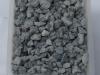 Splitt aus Serpentin, Körnung: 11/16 mm, Lieferungsvariante: in Big-Bag, Schroppen, Naturstein aus Polen, grüner Naturstein