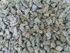 Granit-Splitt, grau-gelb, Körnung: 2/8 mm, 8/16 mm, 16/22 mm, Lieferungsvariante: lose