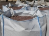 Grys granitowy, czerwony (VANGA)Grys granitowy 8-16 mm, czerwony (VANGA)