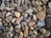 Schotter, Lieferungsvariante: lose oder in Big-Bag